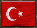 Ottomans.png